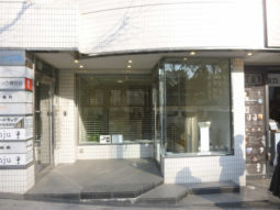 【店舗物件紹介】原宿駅徒歩1分!竹下通り至近!人通り◎