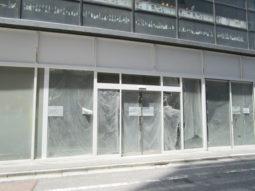 【店舗物件紹介】渋谷区神南!1階!ガラス張り!人通り◎