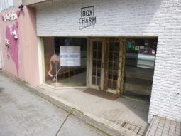 【店舗物件紹介】神宮前!キャットストリート沿い!