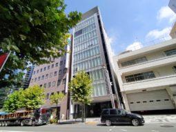 【店舗物件紹介】新宿!1階!オシャレなガラス張り!
