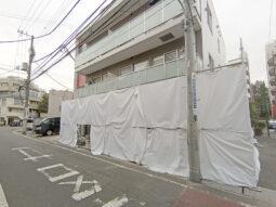【店舗物件紹介】表参道!西麻布!隠れ家1階!